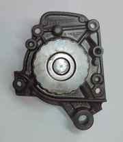 Насос системы охлаждения 19200-P2A-003