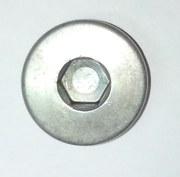 Заглушка отверстия головки блока 00933-1351A 11021-E3000 00933-13510