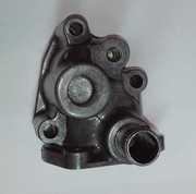 Корпус термостата 11061-72B00