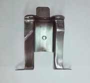 Планка нижняя 11038-AN200