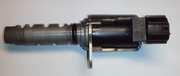 Клапан системы смазки 15330-21010 15330-21011