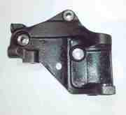 Кронштейн генератора 31112-PAA-A00  31112-P0A-A00