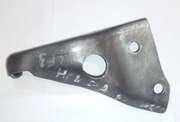 Опора генератора 31113-P0A-A00