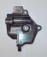 Кронштейн насоса гидроусилителя56994-PAA-A00