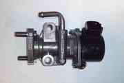 Клапан EGR 25620-28101 25620-28100
