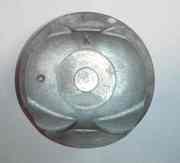Поршень двигателя K 13101-21030 м