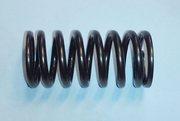 Пружина клапана 90501-29054
