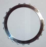 Стальной диск Underdrive 20Tx1, 80x90, 7  34263-12010