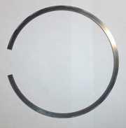 Кольцо стопорное 90521-99015