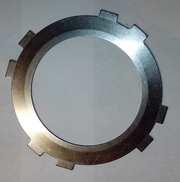 Стальной диск 20Tx1, 8x108, 5 34264-12010