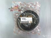 Ремкомплект г/ц рукояти 9207059 на Hitachi ZX230