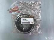 Ремкомплект г/ц стрелы 4661485 на Hitachi ZX200-3