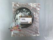Ремкомплект г/ц рукояти 4649050 на Hitachi ZX240-3