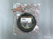 Ремкомплект г/ц стрелы 4649049 на Hitachi ZX330-3
