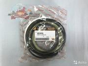 Ремкомплект г/ц стрелы 4653040 на Hitachi ZX450-3