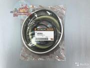 Ремкомплект г/ц рукояти 4653041 на Hitachi ZX450-3