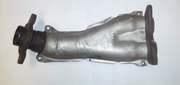 Труба приемная выпуска 17410-7A400