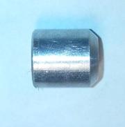 Жиклер масляный  15140-P2A-000