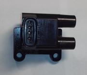 Катушка зажигания 30520-P7A-007