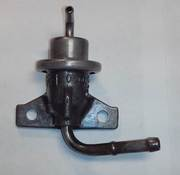 Регулятор давления топлива  16740-PCB-003