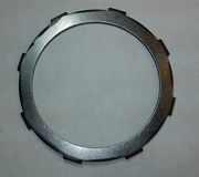 Диск фрикционный регулировочный стальной  3, 4 35675-32010 35675-12050