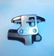 Натяжитель цепи 13070-2U501 13070-2U500