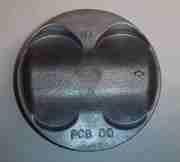 Поршень STD A  13010-PCB-000