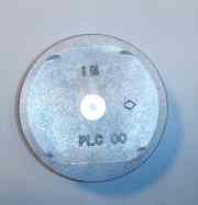 Поршень 13010-PLC-000
