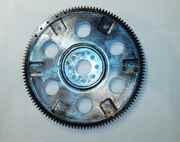 Маховик 32101-32051