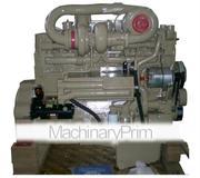 Двигатель Cummins KTTA19-C